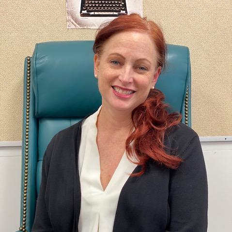 RoseEllen Shea's Profile Photo