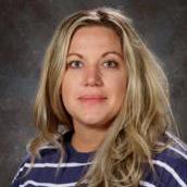 Tara Flores's Profile Photo