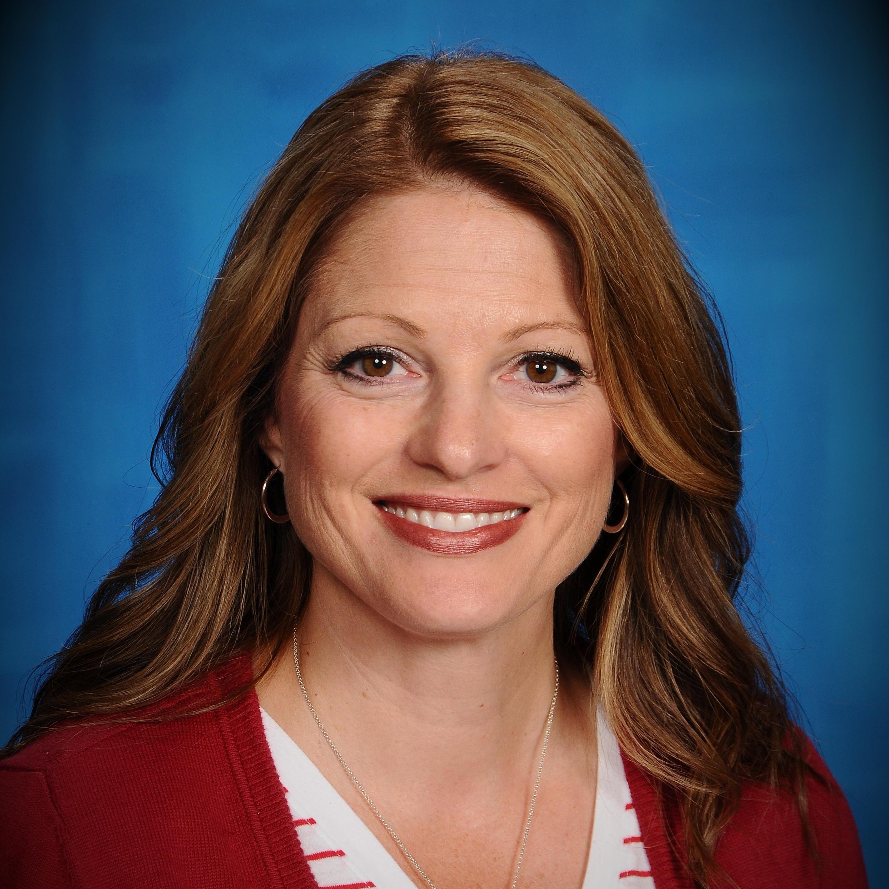 Julie Zimmerman's Profile Photo