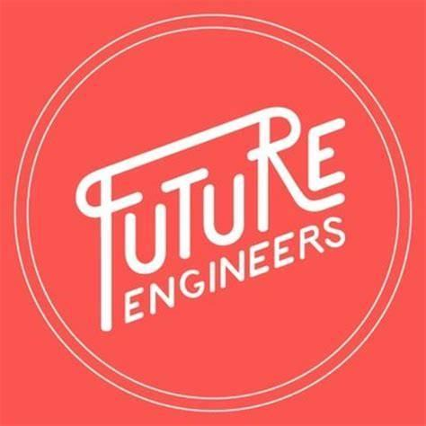 We Have Been Selected for the Amazon Future Engineer Program! Featured Photo