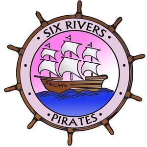 kitti logo piratePCSmall.jpg
