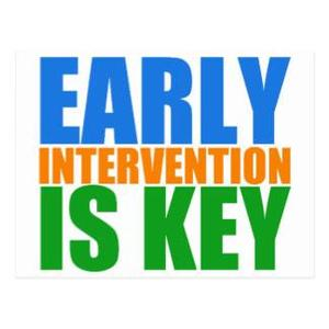 early-intervention-is-key.jpg