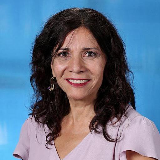 Martha Koetz's Profile Photo