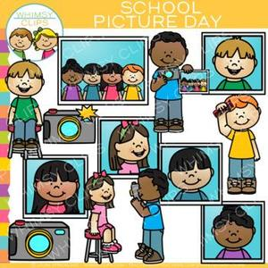 picture-day-clipart-school-picture-day-clip-art-whimsy-clips-teachers-pay-teachers.jpg