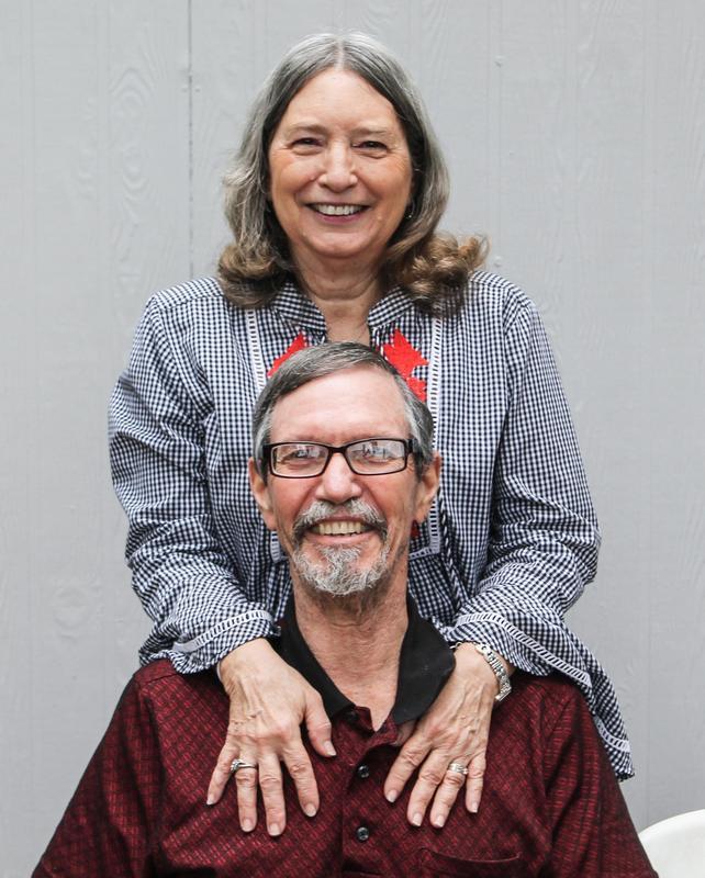 Andy and Diane Limbrecht 1.jpg