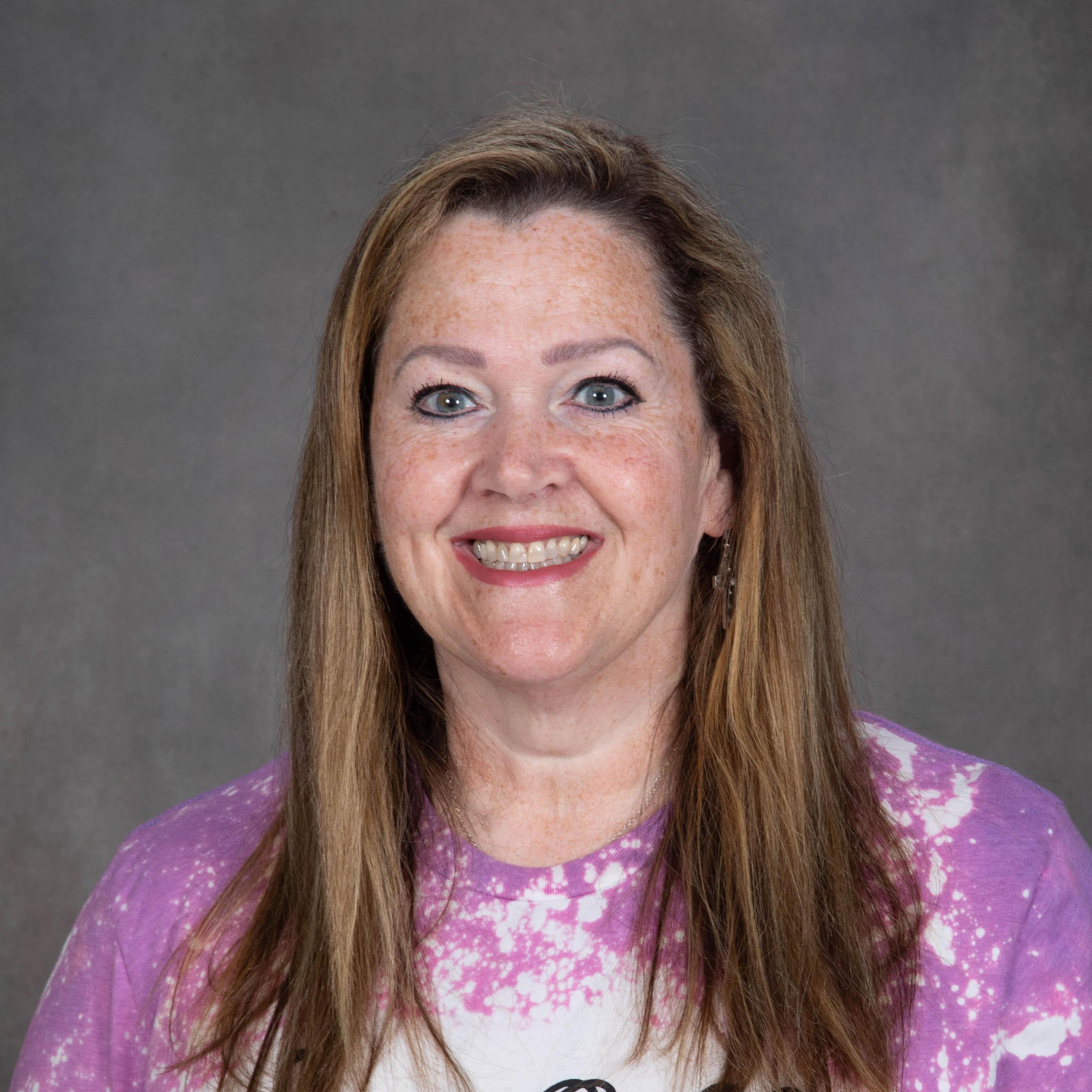 Margie Christoffer's Profile Photo