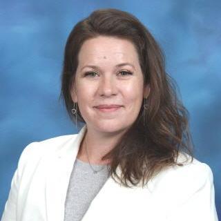 Morgen Piper's Profile Photo