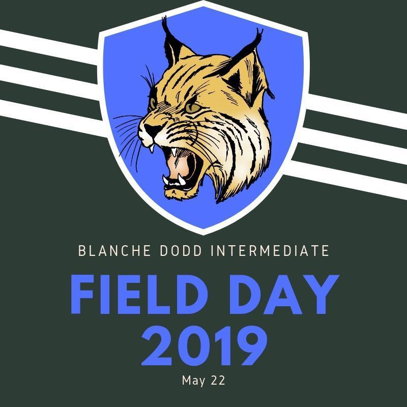 Field Day 2019 Thumbnail Image
