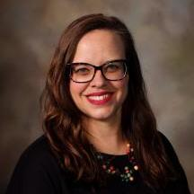 Marsha Stephenson's Profile Photo