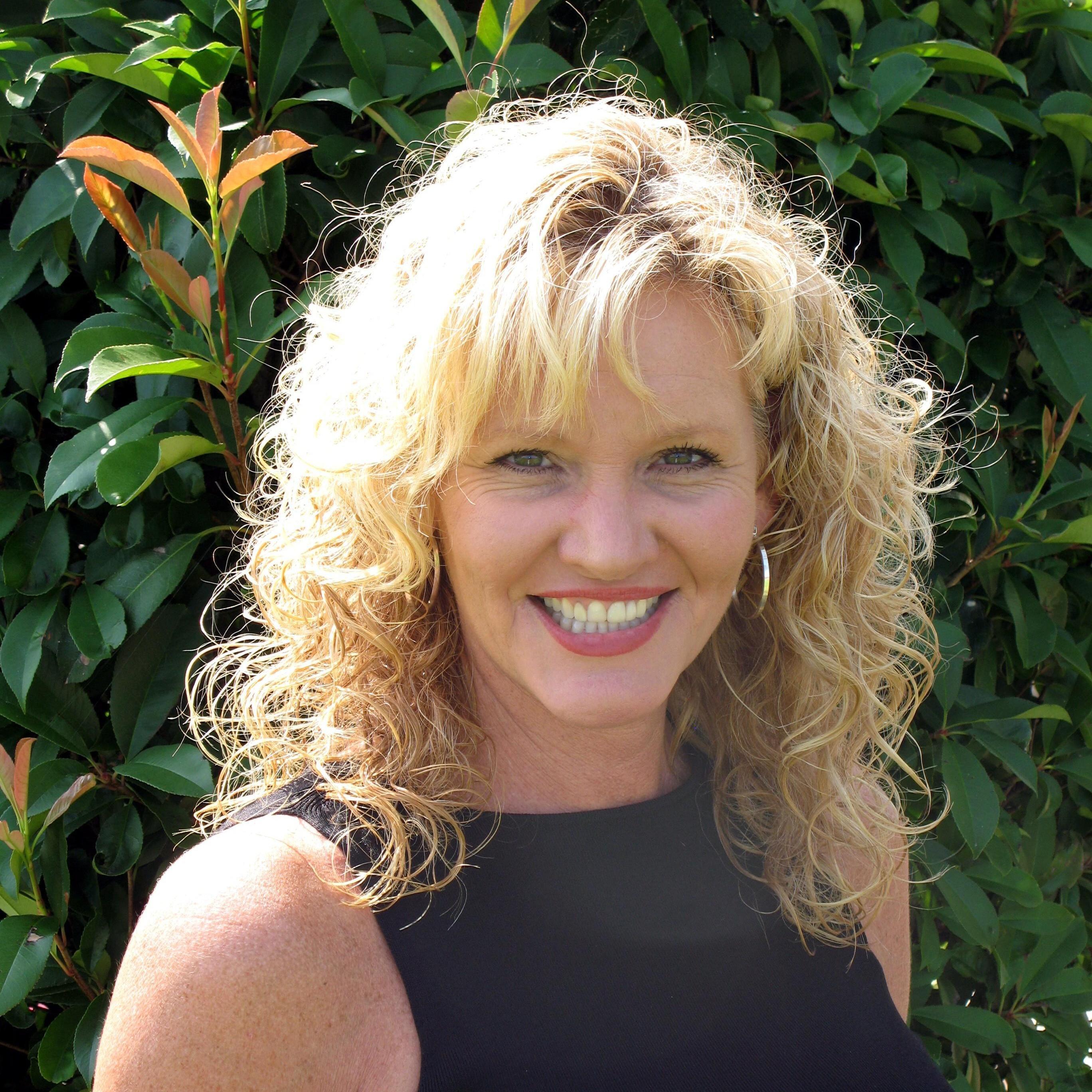 Dina Craven's Profile Photo