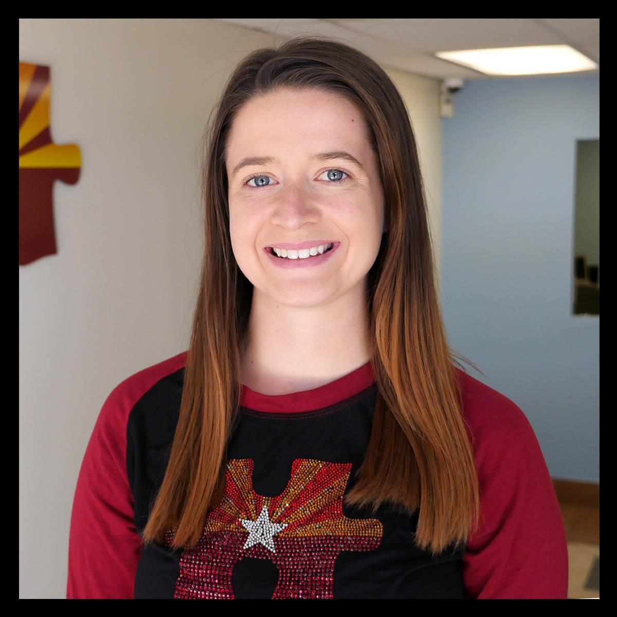 Claire Piper's Profile Photo