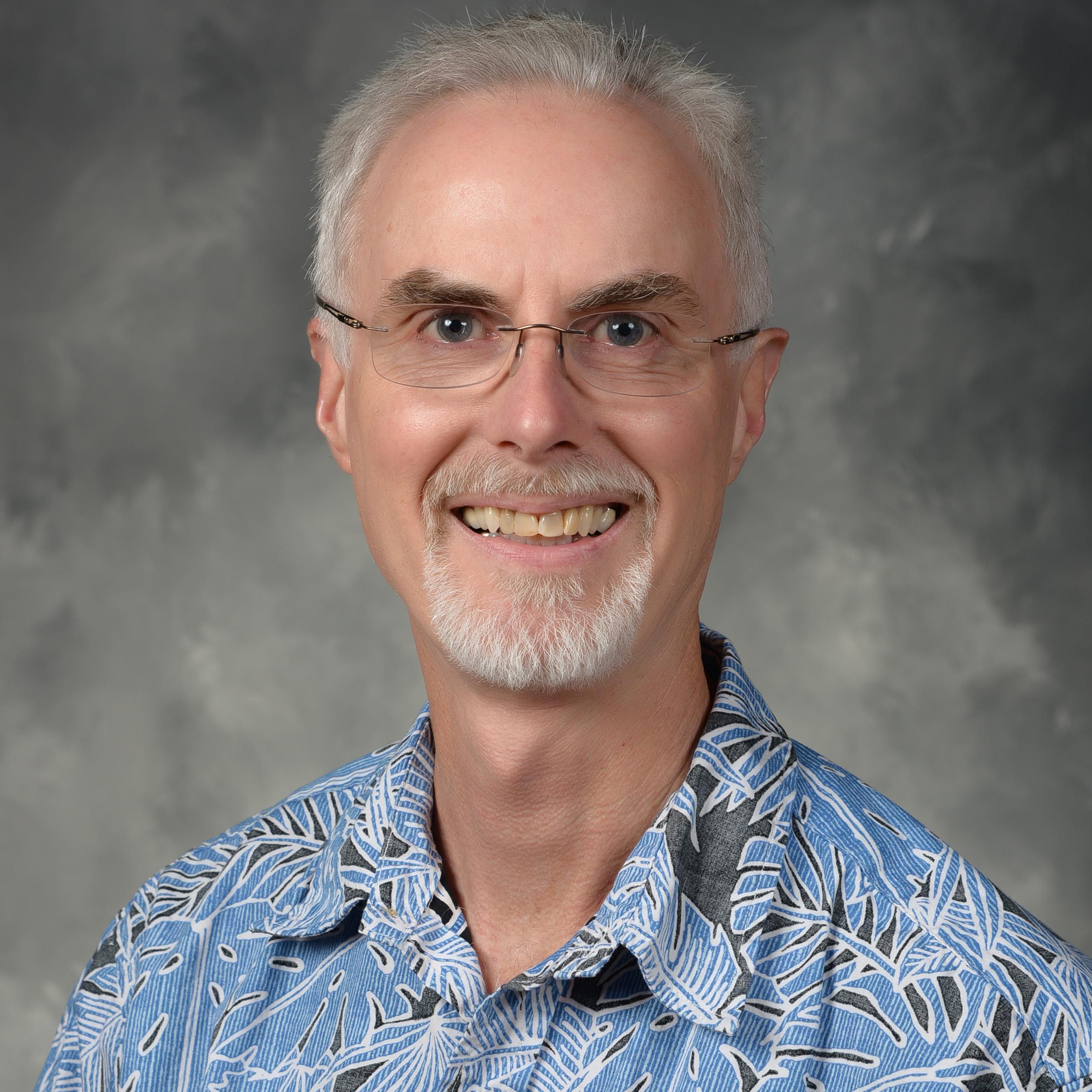 KENNETH FAULKNER's Profile Photo