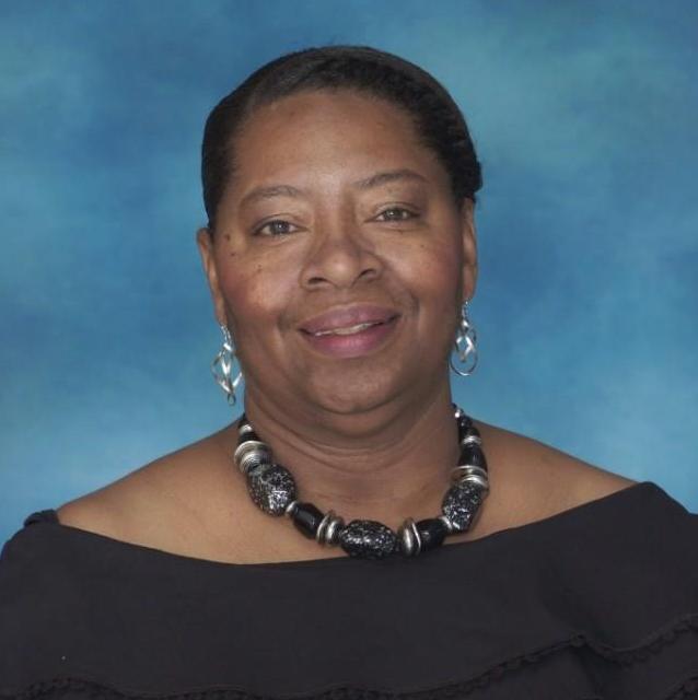 Bobretta Taylor's Profile Photo