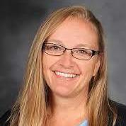 Kristie Clawson's Profile Photo