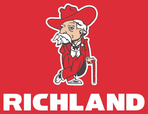 Richland Rebels Graphic.png