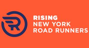 Rising NY Road Runners.png