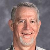 Tim Connick's Profile Photo