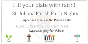 Copy of Fill your plate with faith!.png