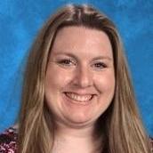 Heather Long's Profile Photo