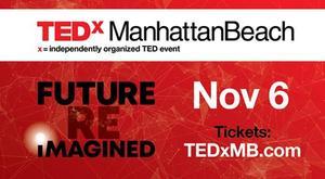 TEDxMB_2021.jpg