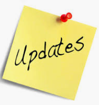 Graduation Dates and Updates to COVID-19 Q's & A's Thumbnail Image