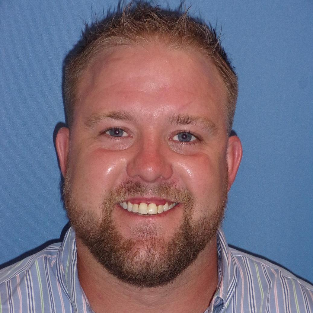 Michael Ratheal's Profile Photo