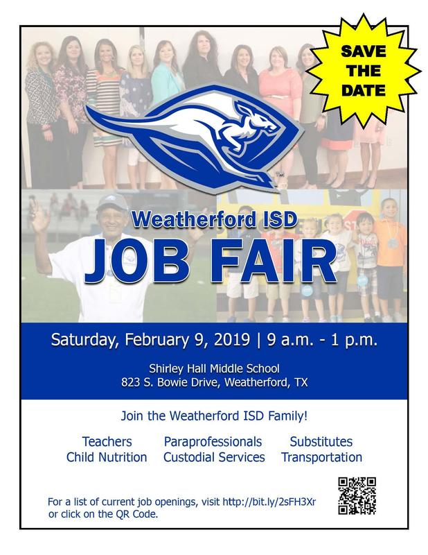 WISD Job Fair - Save the Date.jpg