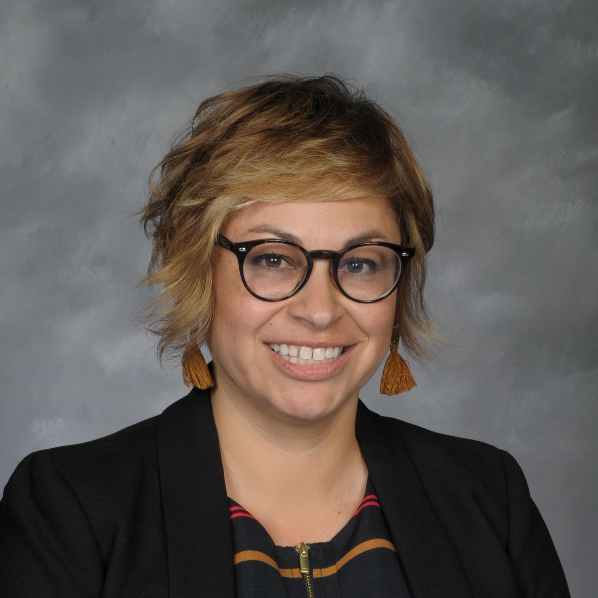 Veronica Raigoza's Profile Photo