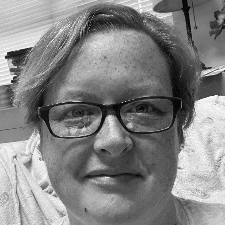 Jessica Paulk's Profile Photo