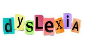 dyslexia.jpeg