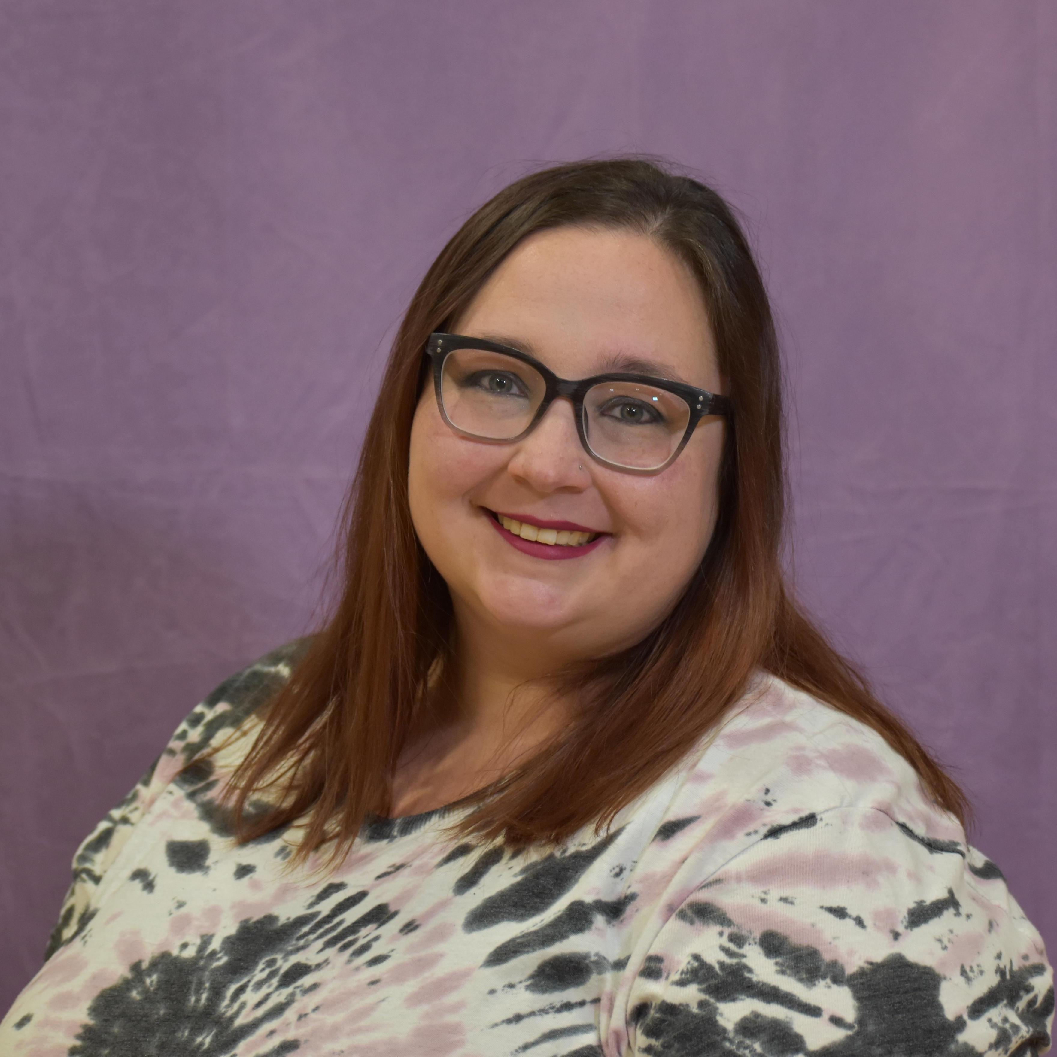 Megan Yentzen's Profile Photo