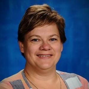 Nicole McTee's Profile Photo