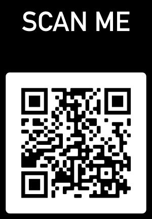 21st Century QR code