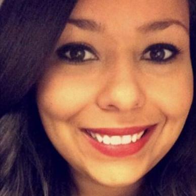 Courtney Bieniek-Whitted's Profile Photo