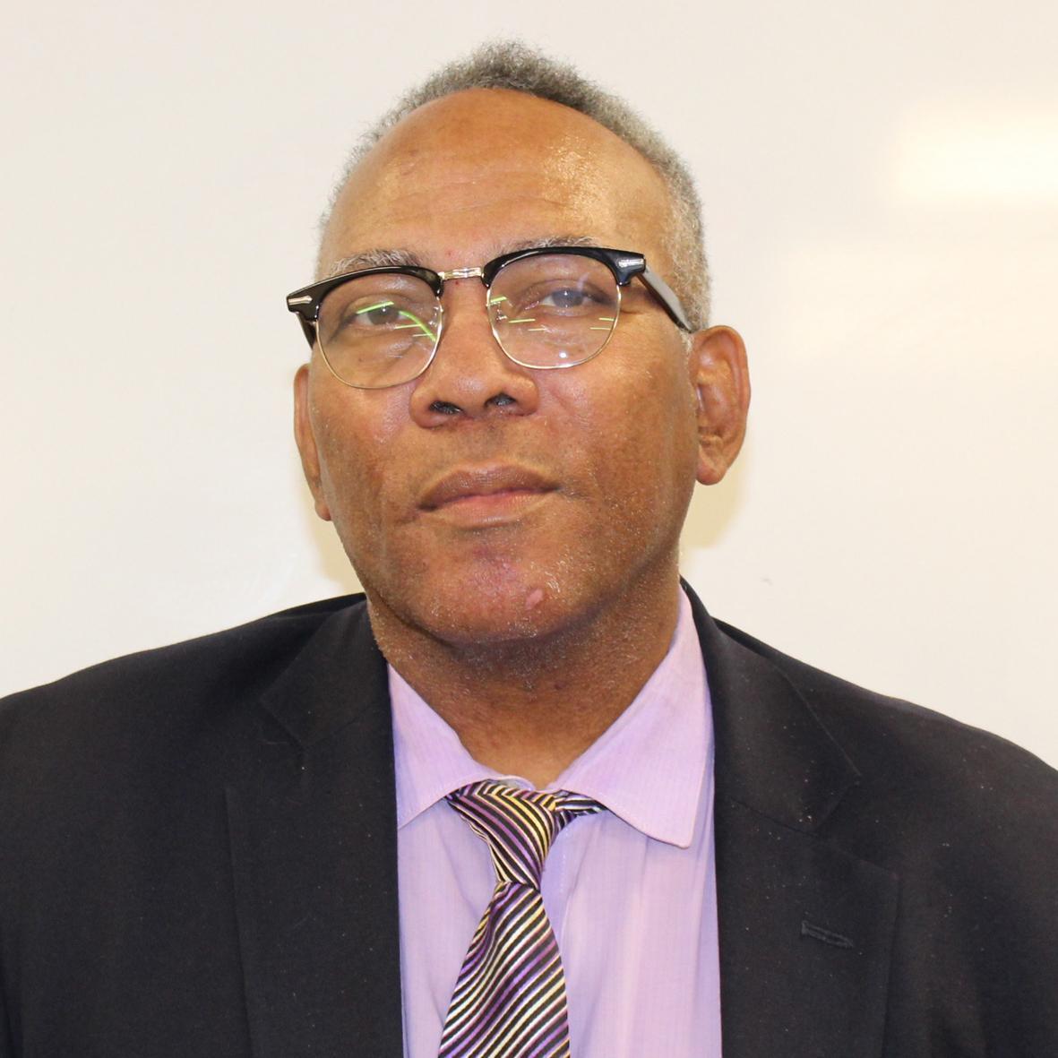 Milbert Brown's Profile Photo