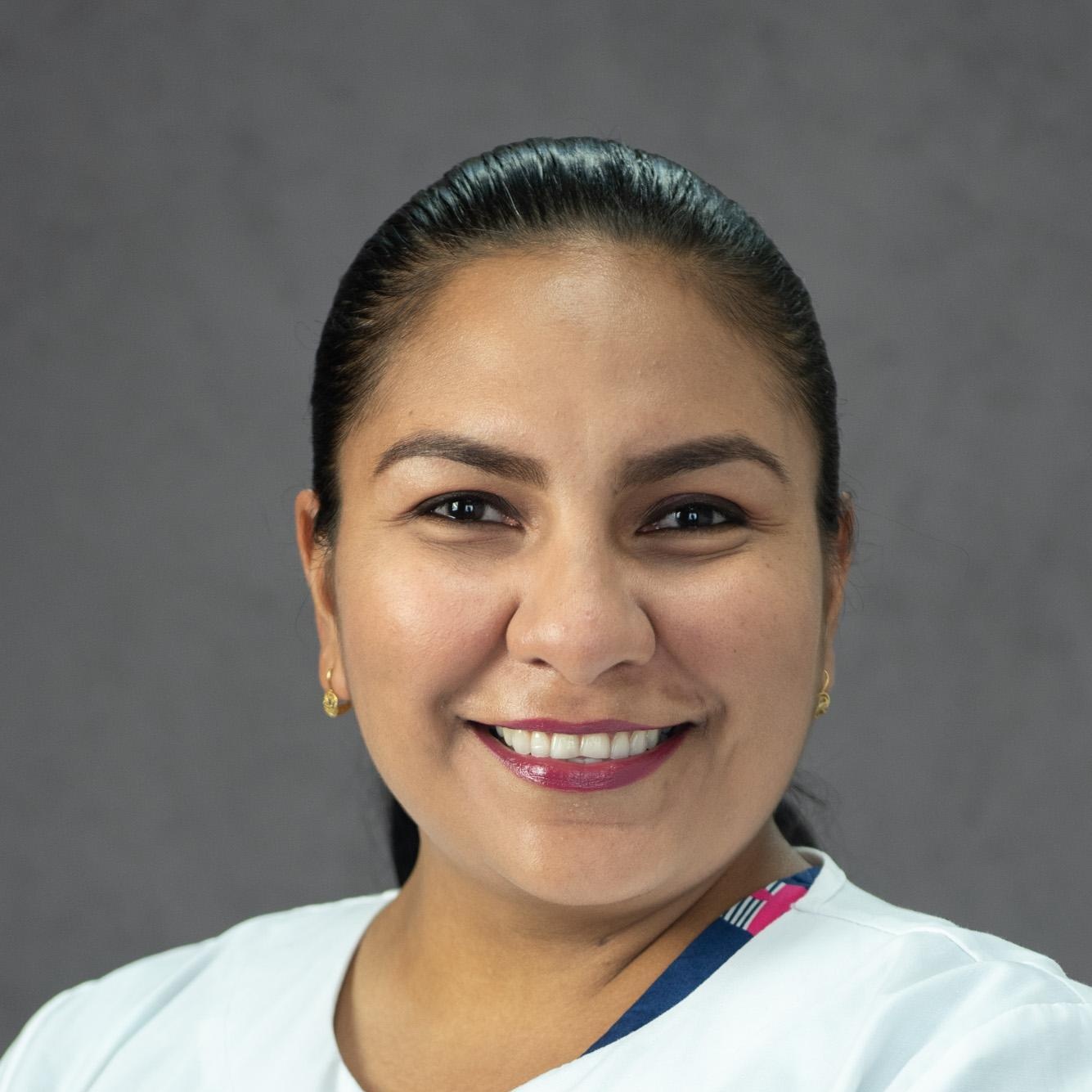 Rosa Castro's Profile Photo