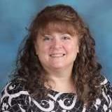 Elizabeth Dawson's Profile Photo