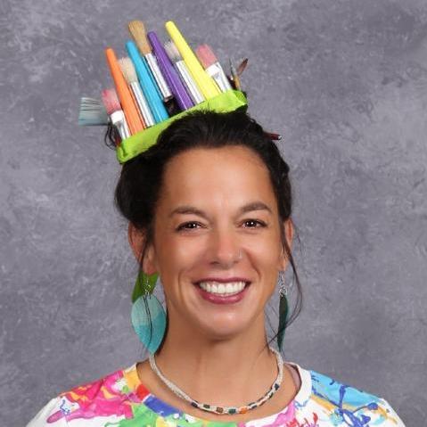 Jennifer Trinosky's Profile Photo
