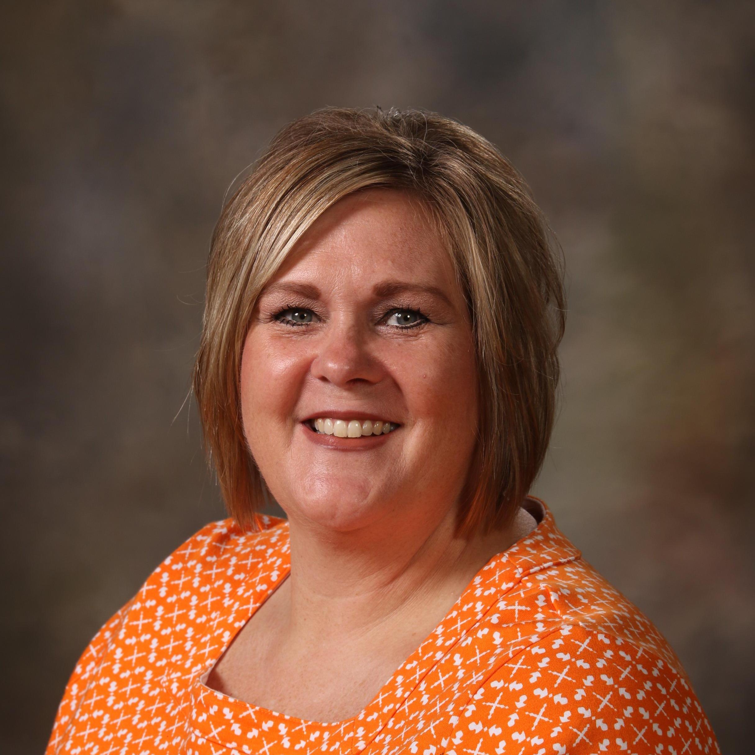 Jennifer Farlow's Profile Photo