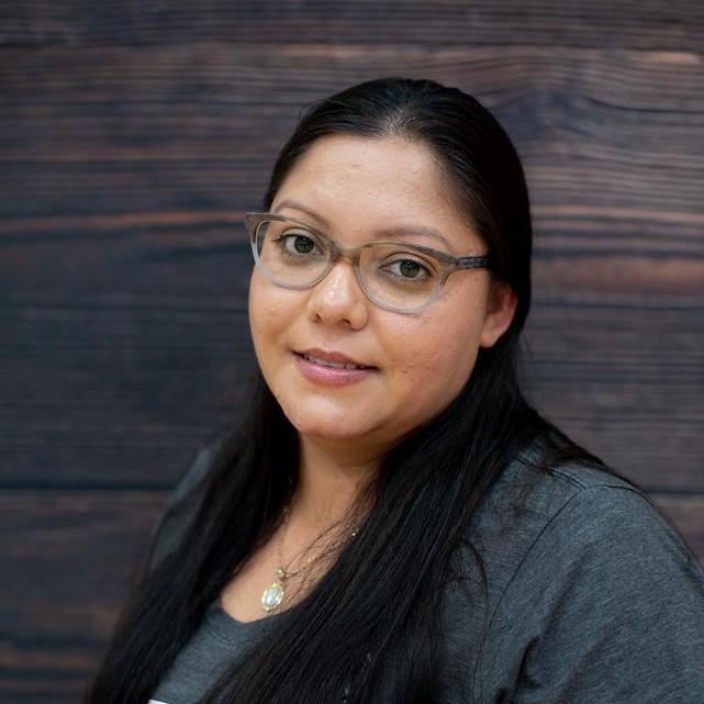 Jessenia Alvarez's Profile Photo