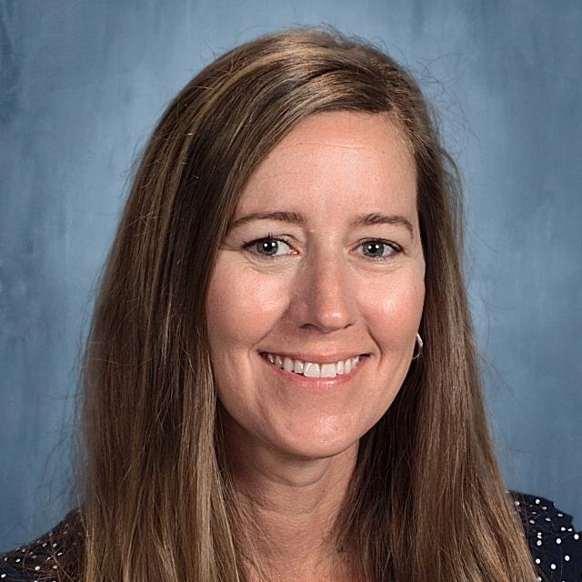Missy Lindgren's Profile Photo