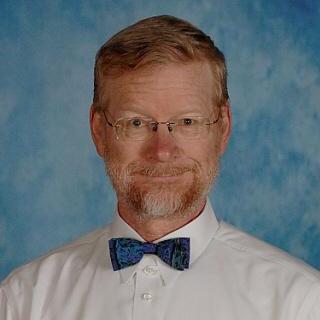 Carroll Gotcher's Profile Photo