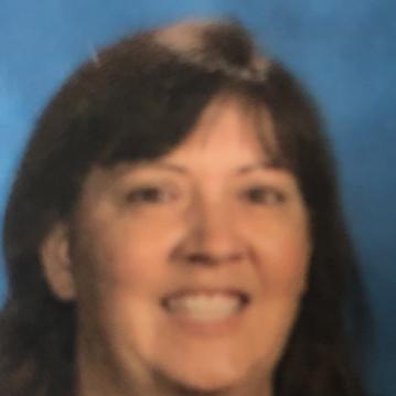 VIRGINIA MYERS's Profile Photo