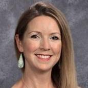 Brooke Nordgren's Profile Photo