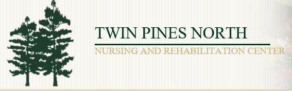 Twin Pines North