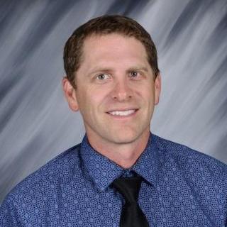 Randy Pfost's Profile Photo