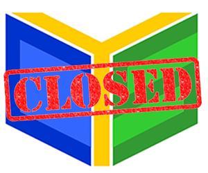 ycs-closed.jpg