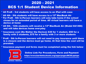 BCS Device.jpg