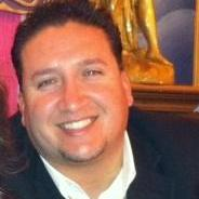 Mr. Cesar  Villalobos`s profile picture