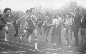 Finish Line Photo.png